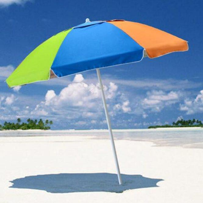 custom-beach-umbrella
