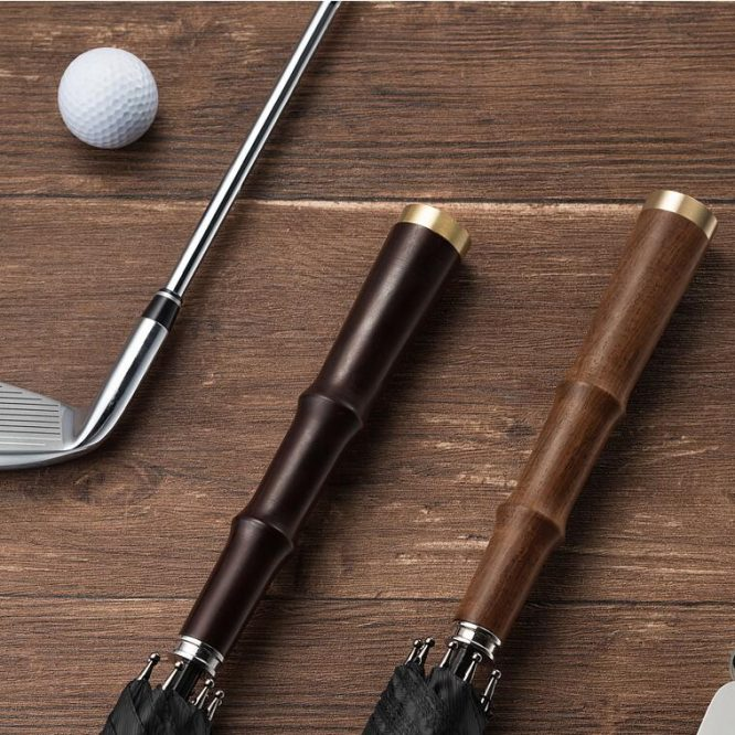 custom-golf-umbrella