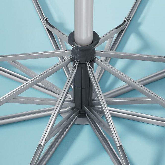 lightweight-small-umbrella
