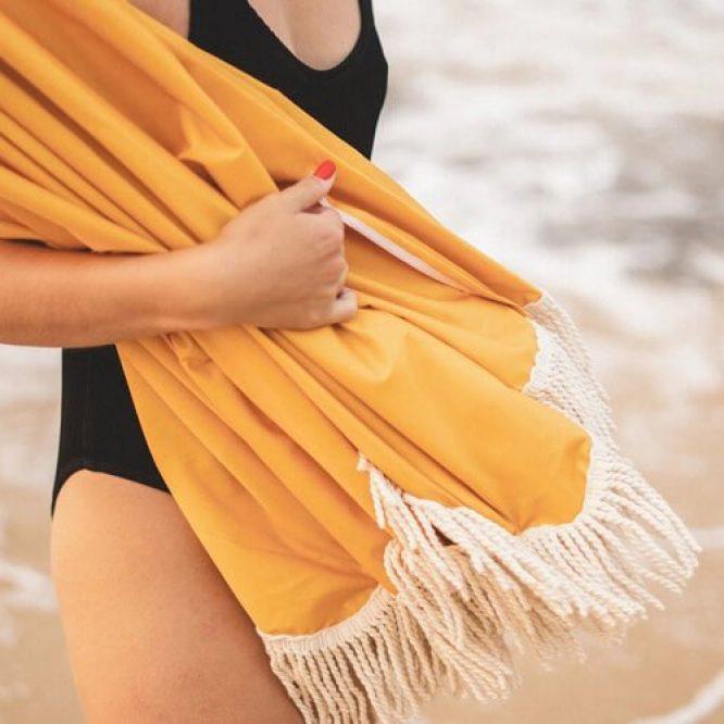 premium beach umbrella wholesale
