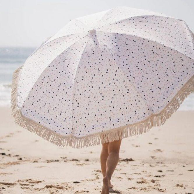 tassel beach umbrella factory supplier (1)