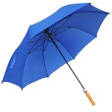 REPT umbrella golf size